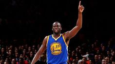 How Many Kids Does Draymond Green Have?  How many kids does Draymond Green have? The NBA star has one child a son he named Draymond Jamal Green Jr. He was born on Thursday December 22 2016 at 3:55 AM. The mother of Draymond's son is his girlfriend Jelissa Hardy. She has a daughter from a previous relationship. Draymond has played a major part in Jelissa's daughter's life.  Draymond is having another terrific year in Golden State. He's currently leading the team in rebounds assists and…