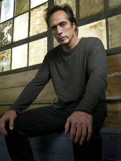 Still of William Fichtner in Prison Break (2005)