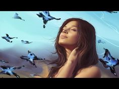 Abraham Hicks 2016 - Losing weight by thinking like this - best segment - YouTube