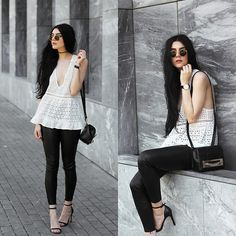 Get this look: http://lb.nu/look/8313681  More looks by Holynights Claudia…