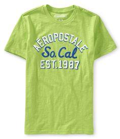 ZHAN-pcc Pitbull DAD Boys Girls Youth Junior Classic Fashion Casual Long Sleeve Round Neck Tees T-Shirt Black