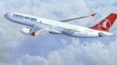 """İngiltere Business yolcularına da laptop dağıtıyor """"İngiltere Business yolcularına da laptop dağıtıyor"""" http://fmedya.com/ingiltere-business-yolcularina-da-laptop-dagitiyor-h25846.html"""