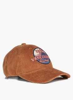 Baseball Hats, Style, Fashion, Cap, Woman, Swag, Moda, Baseball Caps, Fashion Styles