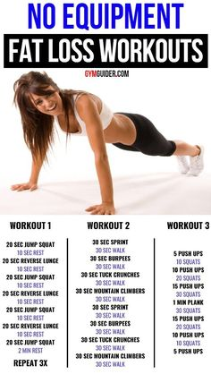 Cardio Workout Plan, Intense Cardio Workout, Cardio Workout At Home, Gym Workout Tips, At Home Workouts, Best Workout, Hiit Workout Routine, Interval Training Workouts, Treadmill Workouts