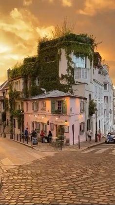 Paris 🇫🇷