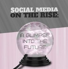 Social Media On The Rise: A Glimpse Into The Future image pMaSOyjRcNWb W3lXwU6xd2uZ0twEBQGszRJ0rgzj6RWnWcC6SA2qthL6hd7XZVW2mZc8F B6HcphaUfgR...
