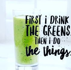 Greens: delicious, servings of fruits, veggies.and the equivalent of eating 20 cartons of blueberries in antioxidants. Great boost to your day to detox, alkaline and LOVE your body! Great in smoothies too. Berry or orange flavour. It Works Global, My It Works, It Works Triple Threat, It Works Greens, It Works Marketing, It Works Distributor, Anti Fatigue, It Works Products, Lose Inches