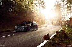 PRETOS.de Audi S3 Sportback quattro Nardo Edition