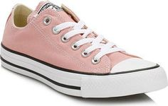 Converse All Star Chuck Taylor Ox 151180C