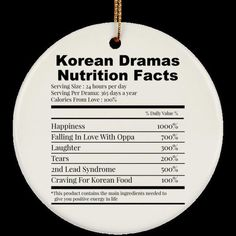 Unique Christmas Gift Ideas For Korean Drama Fans, K Drama Merchandise For Girls THIS KOREAN DRAMA PINS AND BADGES IS SURE TO MAKE YOU OR YOUR LOVED ONES, FRIENDS WHO ARE KOREAN DRAMA FANS, KDRAMA ADDICTS SMILE FROM EAR TO EAR! • IF YOU WANT THE HIGHEST QUALITY KDRAMA MERCHANDISE AS A PERFECT KEEPSAKE OR CHRISTMAS GIFT IDEA, YOU HAVE COME TO THE RIGHT PLACE. • YOU CAN STOP SEARCHING FOR THE BEST KOREAN DRAMA GIFT IDEA FOR YOUR LOVED ONES, UNIQUE K DRAMA GIFT FOR K-DRAMA LOVERS. Unique Christmas Gifts, Christmas Ornaments, Chart Design, White Gift Boxes, Gift For Lover, Korean Drama, Dramas, Searching, Drama