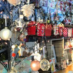 The Best Of Christmas, Heidelberg