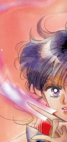 美少女戦士セーラームーン20周年プロジェクト公式サイト