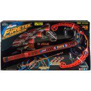 Firetek Crossbow Image 2 of 2
