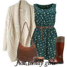 """casual style"" by pinkfashion2 on Polyvore"