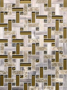 Kitchen Tiles Samples free shipping any order $399+samples ship free #kitchen