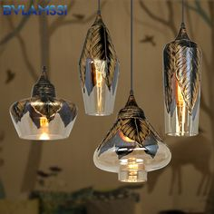 Cheap pendant light loft, Buy Quality light loft directly from China pendant lamp industrial Suppliers: Vintage Pendant Light Loft Glass Pendant Lamp Industrial Table Hanging Lamp luminaria for kitchen Restaurant Home Lighting