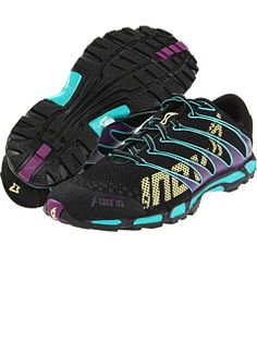 Just ordered these :)  F-Lite™ 195 by inov-8
