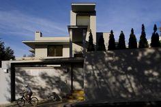 Carlos Castanheira   Tivinha House . Oliveira de Azeméis, Pt  http://www.ultimasreportagens.com/67.php  © Fernando Guerra, FG+SG Architectural Photography