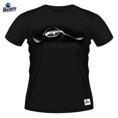 Ocean Airways - Men's T-shirt SCUBA DIVING SHIRT Wreck diver #underwater #diving #scuba #scubadiving #afterdive #tshirt #octopus #diver #scubadiver #padi #cmas #host #deep #deepth #godive #wreck #manta  SCUBA DIVING T-shirt shirt Sharkbites