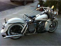 Honda Motorcycle Dealer Simi Valley Ca