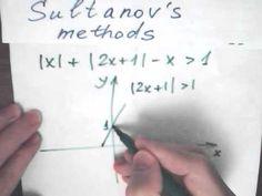 Бесплатное обучение математике в МФТИ Цель ЗФТШ при МФТИ - помочь учащимся, интересующимся физикой и математикой, углубить и систематизировать знания по этим предметам, а также способствовать их профессиональному самоопределению. Набор в 8, 9, 10, 1 классы производится в следующие отделения: Заочное (индивидуальное обучение). Очно-заочное (обучение в факультативных группах) Очное (обучение в вечерних консультационных пунктах)