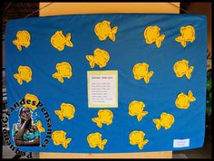 Pequenos Grandes Pensantes.: Alinhavo na Educação Infantil