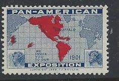 Image result for new york poster stamps