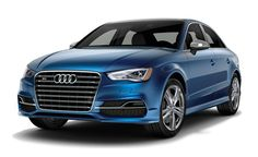 Audi S3 Reviews - Audi S3 Price, Photos, and Specs - Car and Driver