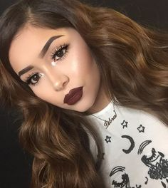 """22.9k Likes, 188 Comments - Daisy Marquez (@daisymarquez_) on Instagram: """"Obsessed with my @bellamihair extensions! Tutorial will be up tomorrow on how I style them✨ •…"""""""