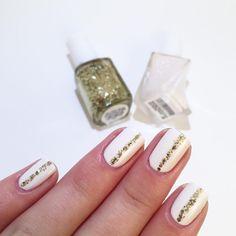 Vê esta foto do Instagram de @essiebuff • 463 gostos Essie, My Nails, Make Up, Instagram Posts, Beauty, Pictures, Makeup, Beauty Makeup, Beauty Illustration