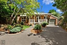 Picture of 23 Covala Court, St Helena