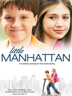 little manhattan - Buscar con Google