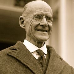 Follow the accomplishments of Eugene V. Debs, labor organizer and five-time Socialist Party candidate for U.S. president, on Biography.com.