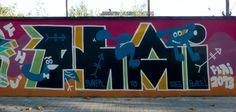 FLAI - Barcelona 2013