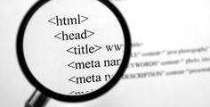 Στοιχεία της γλώσσας html