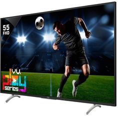 b28ddacb503 27 Best BEST LED TV INDIA images