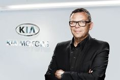 Peter Schreyer postao predsednik Kia Motors Corporation http://www.motorblog.rs/automobili/kia/peter-schreyer-postao-predsednik-kia-motors-corporation/