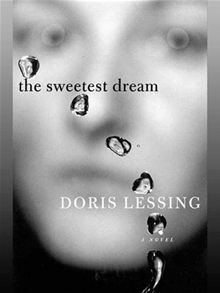 The grass is singing doris lessing books fiction poetry frances lennox ladles out dinner every night to the motley exuberant youthful crew assembled fandeluxe Document