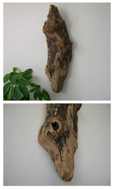 - Driftwood crocodile art rustic wall hanging decor, alligator,wall mount decor, h2onde, beach,design,modern,wall mount art, beach, coastal- https://www.etsy.com/it/listing/293373623/decorazione-coccodrillo-arte-da-parete?ref=shop_home_active_1&langid_override=0