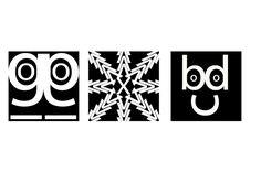 Opdracht 9.2 afbeelding 1: letter g, o , l  afbeelding 2: letter x, v afbeelding 3: letter b, o , c