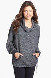 Women's Hoodies, Jackets & Sweatshirts | Nordstrom
