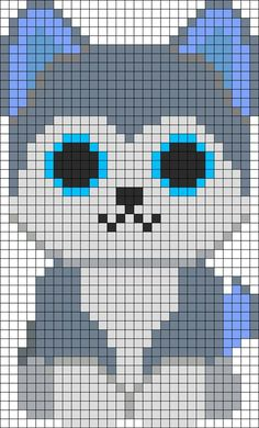 Minecraft Pixel Art Ideas Template Creations Simple / Anime / Pokemon / Game / Gird Maker The post Minecraft Pixel Art Ideas Template Creations Simple / Anime / Pokemon / Game / Gird Maker appeared first on Best Pins for Yours. Melty Bead Patterns, Kandi Patterns, Pearler Bead Patterns, Perler Patterns, Beading Patterns, Perler Bead Designs, Perler Bead Art, Perler Beads, Perler Bead Disney