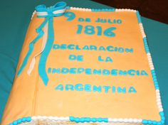 Casa Argentina de Houston, in collaboration with the Museum of Fine Arts Houston, celebrated 197 years of Argentina's independence.