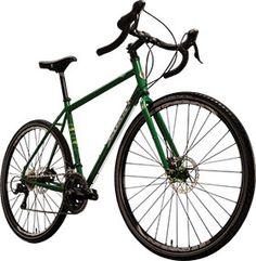 Vaya | Bikes | Salsa Cycles