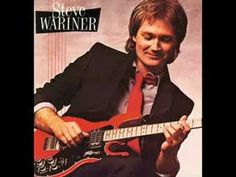 Steve Wariner - Kansas City Lights - First time I ever heard this I was actually in Kansas City and grandmas house.