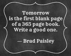 Free New Year and New Year's Eve chalkboard printables of famous quotes, poems, and Bible verses for the New Year