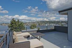 2122 Waverly Pl N Seattle, WA 98109 - $899,950 -
