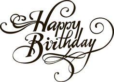 https://www.bing.com/images/search?q=Elegant Happy Birthday Word Art