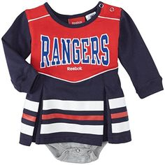 online store 24f50 11cbf New York Rangers Cheerleader Costume. Compare prices on New York Rangers  Cheerleader Costumes from top costume and fan gear retailers.
