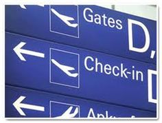Onboard Couriers collect and deliver from Dubai International Airport Airport Signs, Pony Express, International Airport, Logos, Logo, Legos
